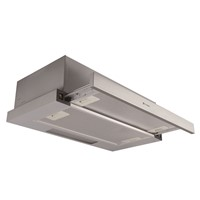 Caple TSCH600 Barry