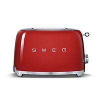Smeg TSF01RDUK Filey