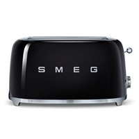 Smeg TSF02BLUK Filey