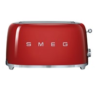 smeg TSF02RDUK Queensferry