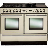 Rangemaster TXT110DFFCP Filey