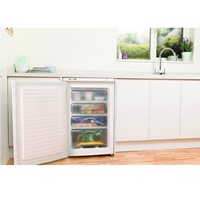 Indesit TZAA10 Location