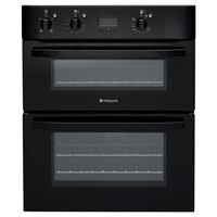 Hotpoint UH53K S Stoke
