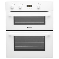 Hotpoint UH53W S Stoke