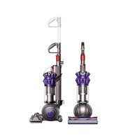Dyson UP15 Animal + UK Location