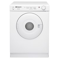 Hotpoint V4D 01 P Coventry