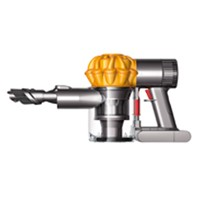 Dyson v6 Top Dog UK Location