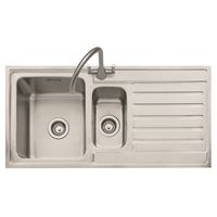 Caple VA150 Devon