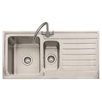 Caple VA150 Essex
