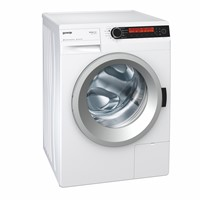 Gorenje W98F65E/IUKFree-standing Washing Machine