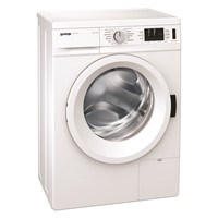 Gorenje W6523/SCFree-standing Washing Machine