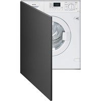 smeg WDI14C7Fully Integrated Washer Dryer