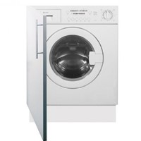 Caple WDI2206 Essex