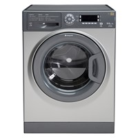Hotpoint WDUD 9640G Coventry