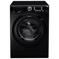 Hotpoint WDUD 9640K Coventry