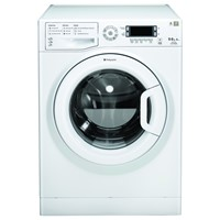 Hotpoint WDUD 9640P Coventry
