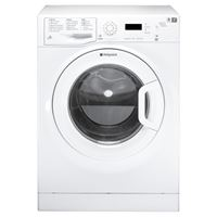 Hotpoint WMAQF621P Stoke
