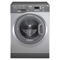 Hotpoint WMAQF641G Stoke