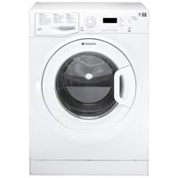 Hotpoint WMAQF641P Stoke