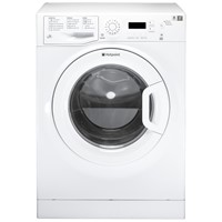 Hotpoint WMAQF 641G UK Coventry