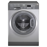 Hotpoint WMAQF 721G UK Coventry