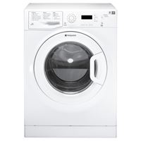 Hotpoint WMAQF721PUK.M Filey