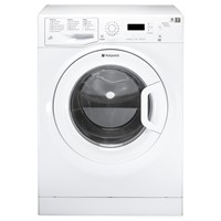 Hotpoint WMAQF721P Stoke