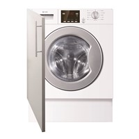 Caple WMI2003Fully Integrated 6kg Washing Machine