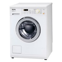 Miele WT2780Free-standing Washer Dryer