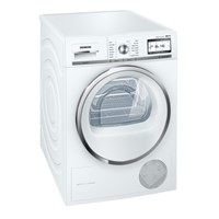 Siemens WT48Y890GB Coventry