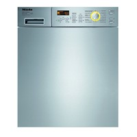Miele WT2789iWPM Location