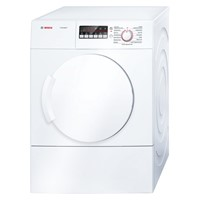 Bosch WTA74200GBVented Tumble Dryer
