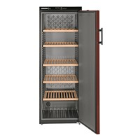 Liebherr WTr4211200 bottle wine cooler