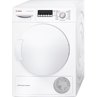 Bosch WTW83260GB Essex