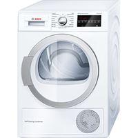 Bosch WTW85490GB Somerset