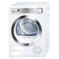 Bosch WTY86791GB Flintshire
