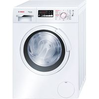 Bosch WVH28360GB Devon
