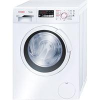 Bosch WVH28360GB Sidcup