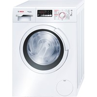 Bosch WVH28360GB Dursley