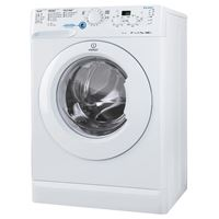 Indesit XWD71452W Location