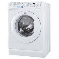 Indesit XWD71452W Redditch