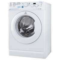 Indesit XWD71452W Cornwall