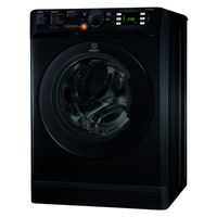 Indesit XWDE751480XKUK Enniskillen, Northern Ireland