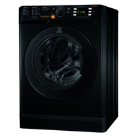 Indesit XWDE751480XKUK Location