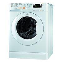 Indesit XWDE 751480X W UK Devon