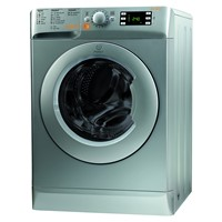 Indesit XWDE861480XSUK8+6kg 1400rpm Washer Dryer