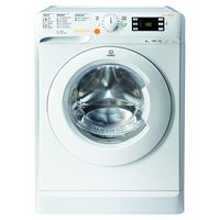 Indesit XWDE861480XWUK Enniskillen, Northern Ireland