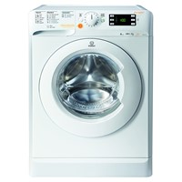 Indesit XWDE 861480X W UK Filey