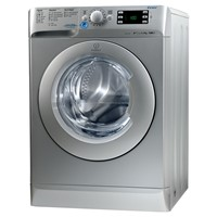 Indesit XWE91483XS Location