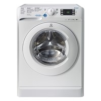 Indesit XWE91683XWWG Peterborough